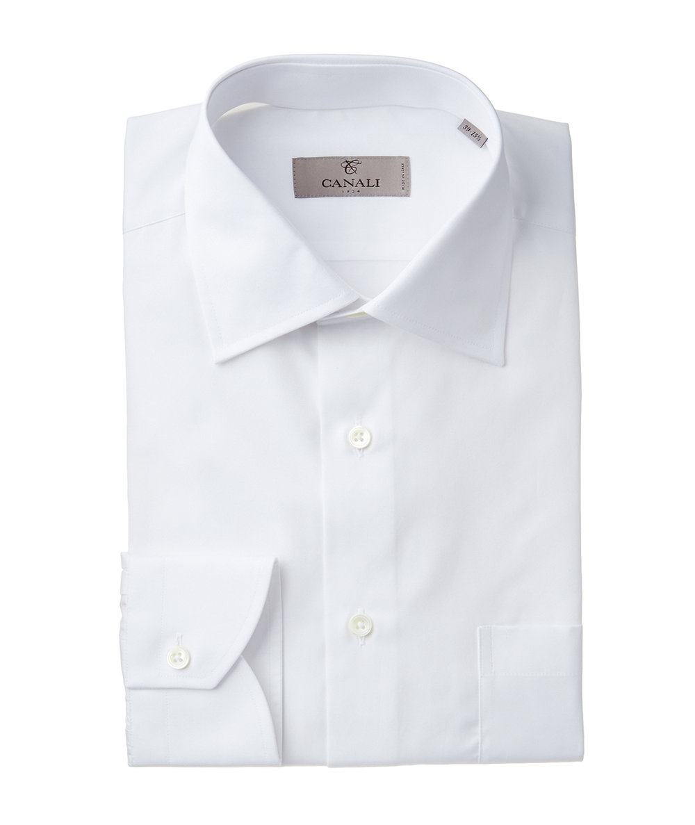 Mastro-Canali-WhiteShirt-250 (1) copy.jpg