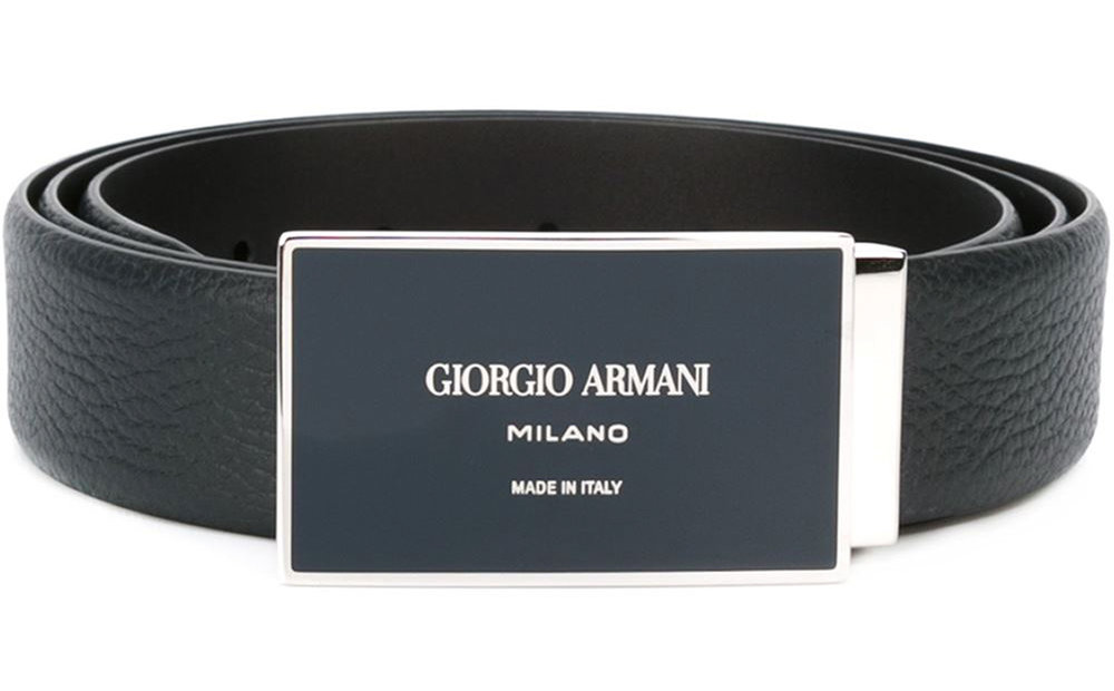 Gere-Armani-Belt-750.jpg