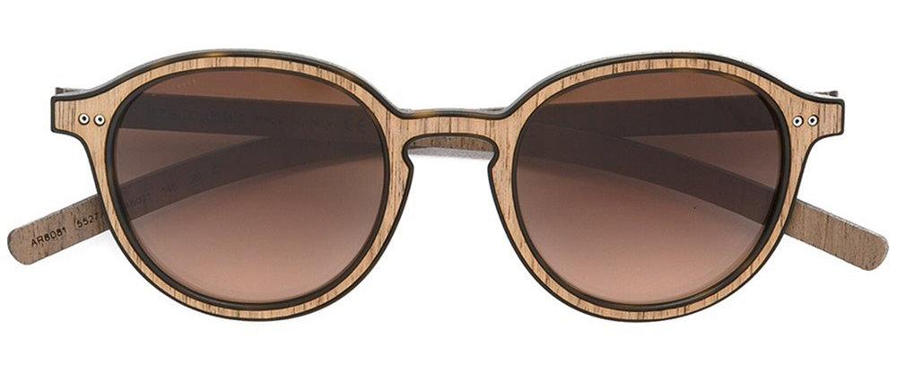 Gere-Armani-Sunglasses-650.jpg