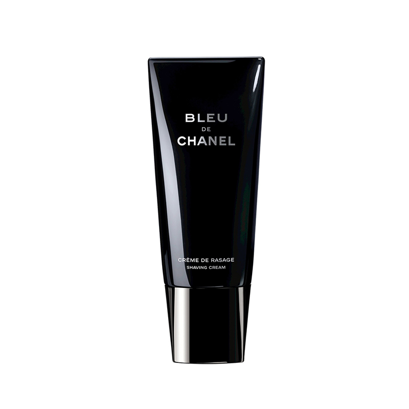 chanel shaving cream.jpg