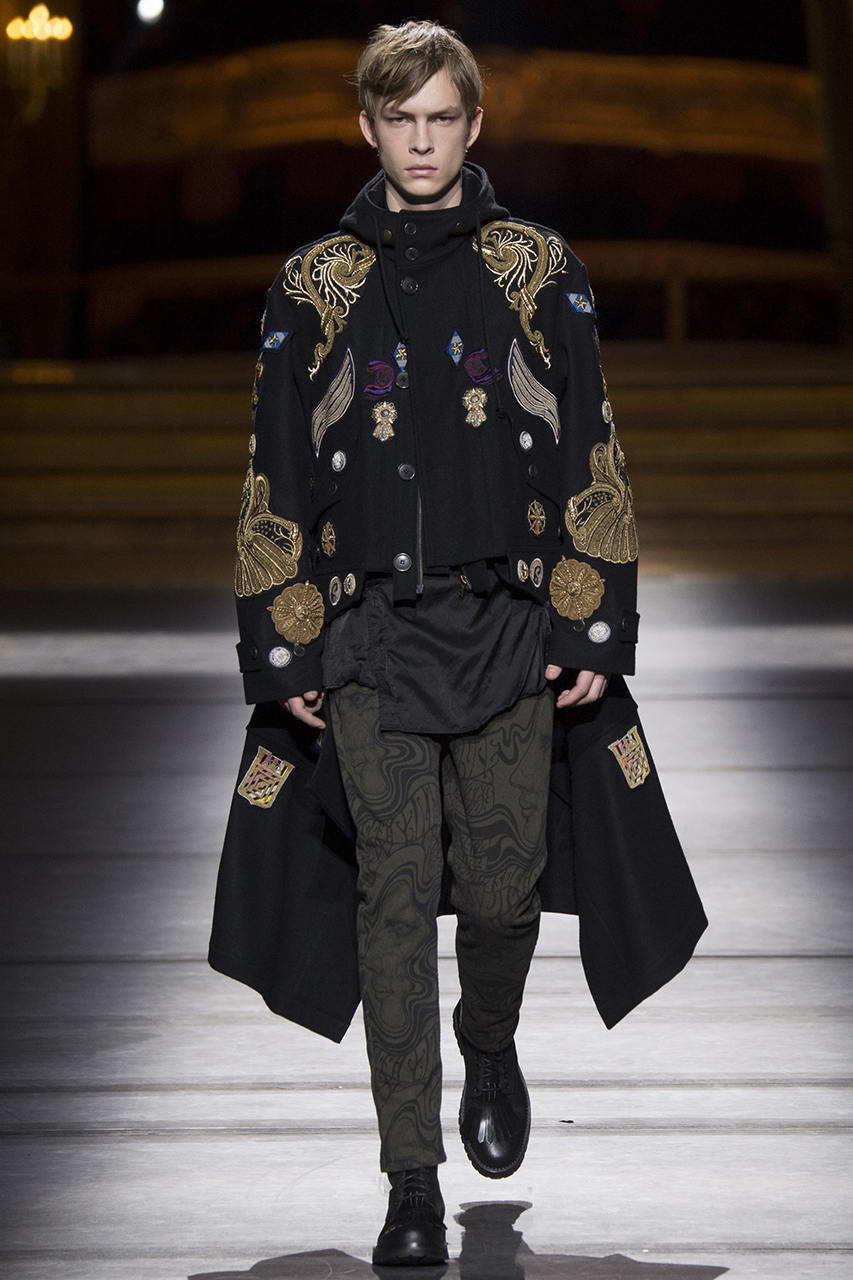 dries van noten copy.jpg