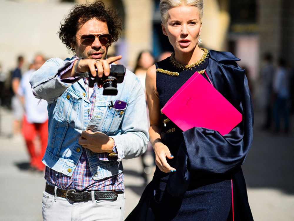 All Pictures @ ADAM KATZ SINDING