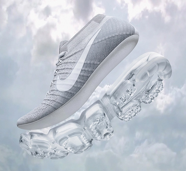 e2a1e0dd3bf2 Whereas the classic air max models are limited to the small visible air  unit within the sole