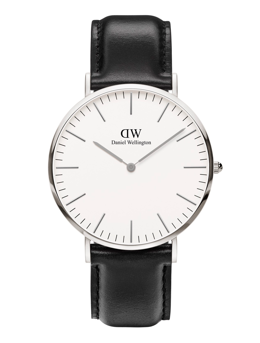 BUY DANIEL WELLINGTON SHEFFIELD MEN'S WATCH COLLECTION