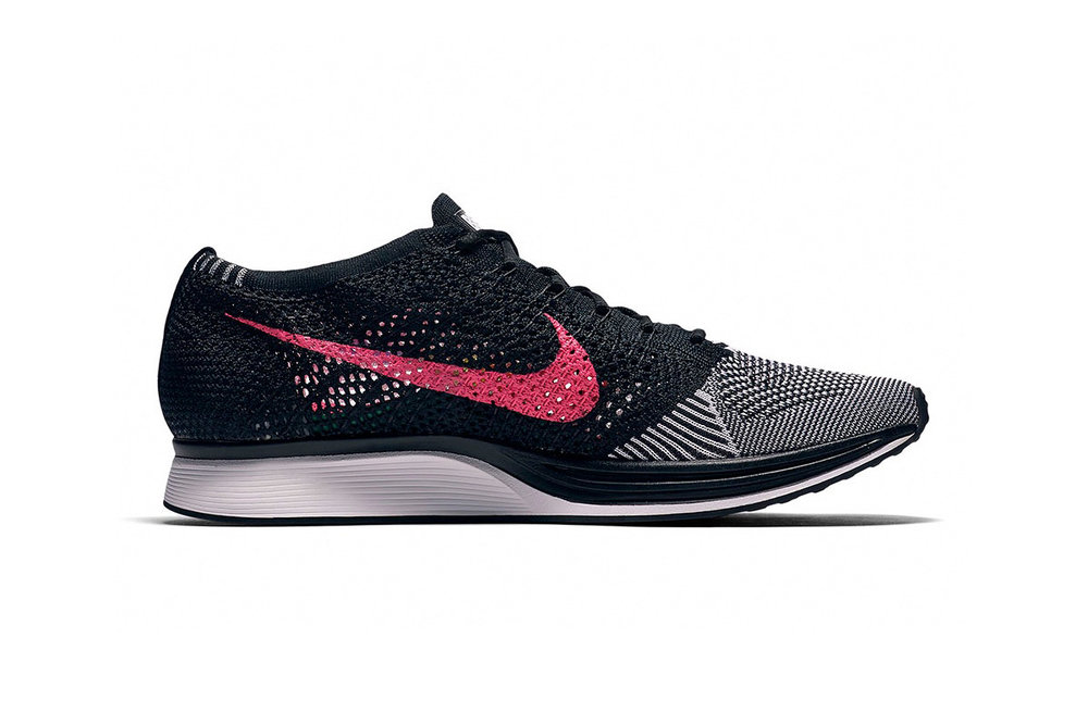 8732c0c34807 ... inspired by the lgbt community comes the nike be true flyknit racer.