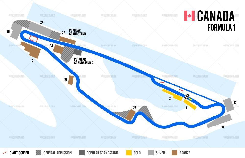 Formula 1 - Pagina 15 1496675173422