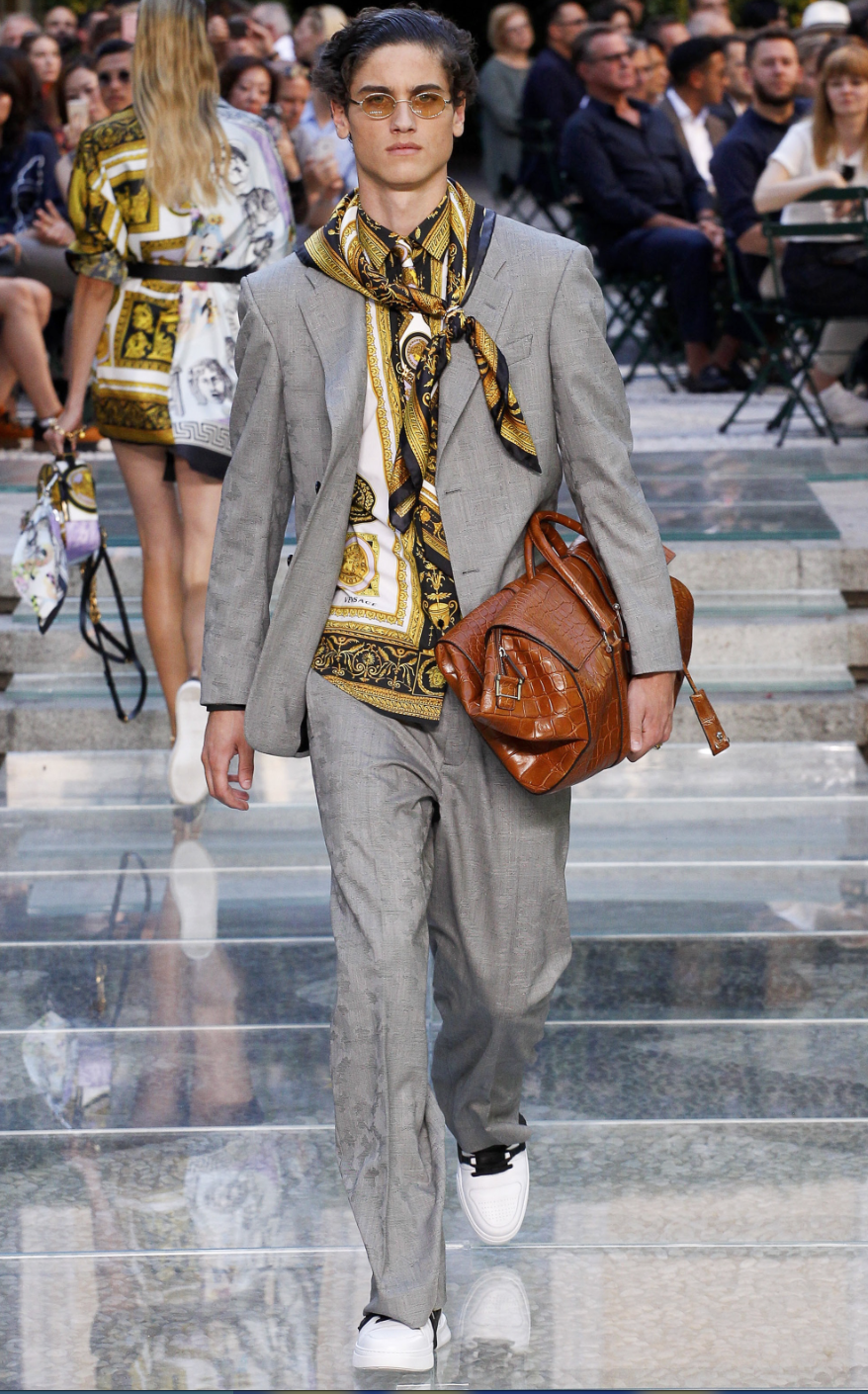 Versace DTK Men 2.png