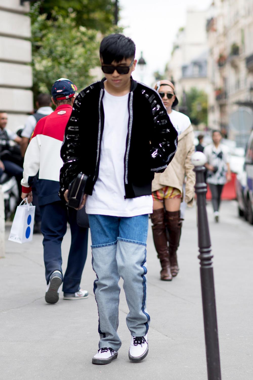 paris-fashion-week-mens-spring-2018-street-style-16.jpg