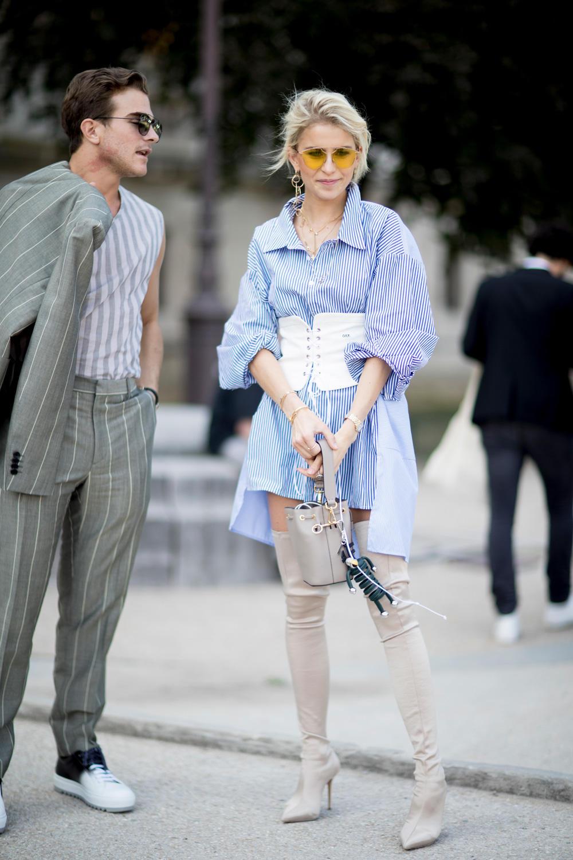 paris-fashion-week-mens-spring-2018-street-style-08.jpg