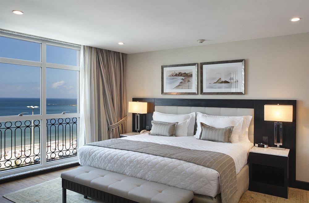 Rio Room View.jpg