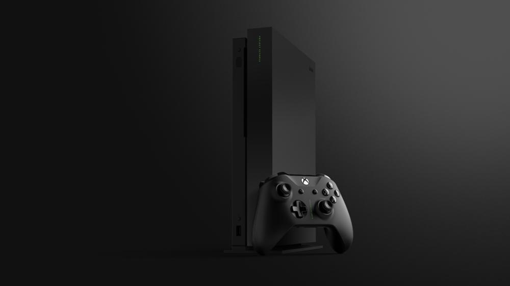 Image via Microsoft