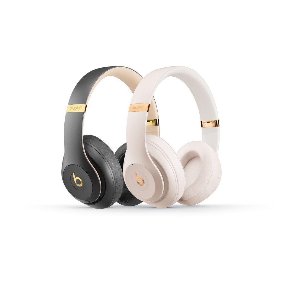 images via Beatsbydre