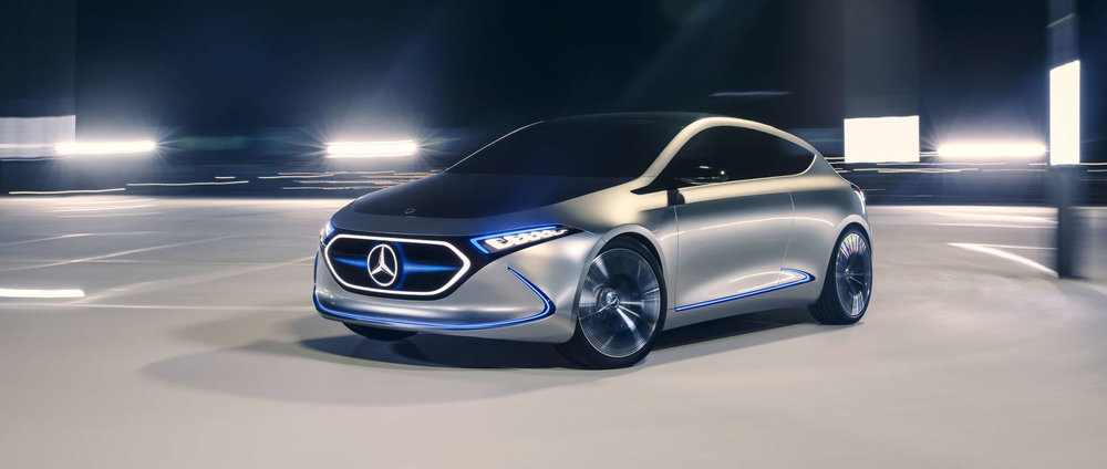 05-mercedes-benz-concept-car-eqa-3400x1440.jpg