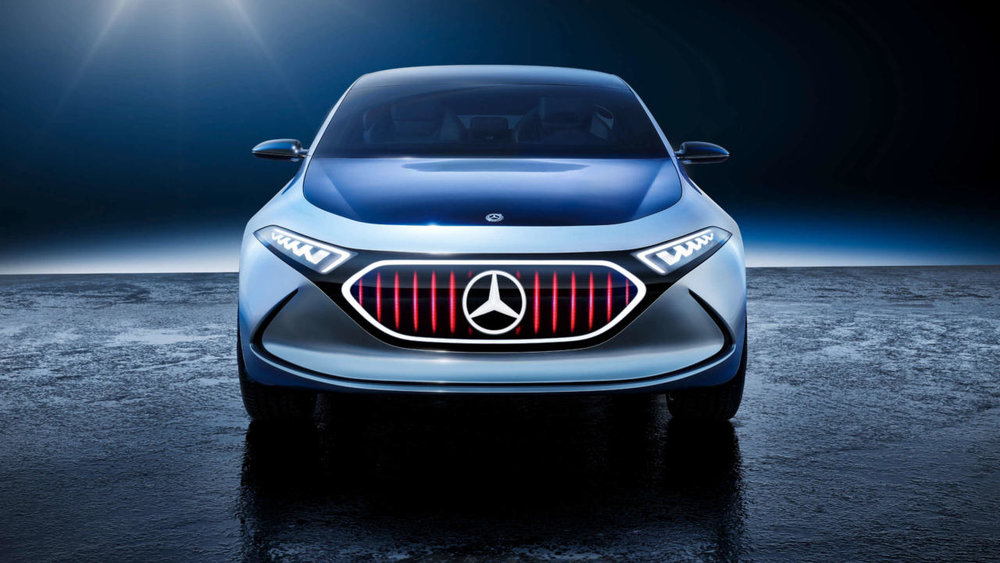 05-mercedes-benz-concept-car-eqa-design-2560x1440-1280x720.jpg