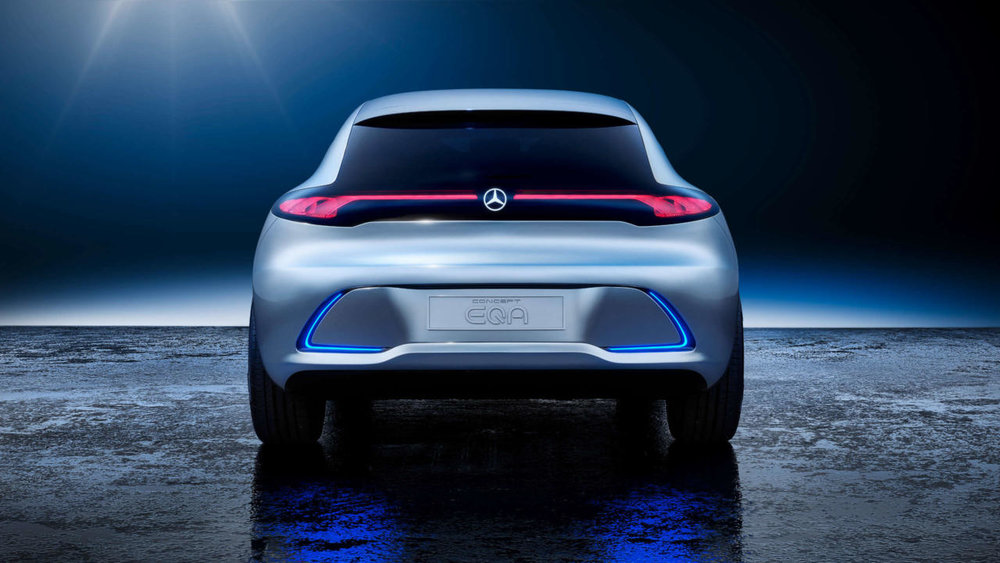04-mercedes-benz-concept-car-eqa-design-2560x1440-1280x720.jpg