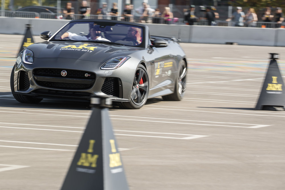 TnaAPD09GNZWo4NU6frXEvl-fOKrN9CG_Jaguar_Land_Rover_Driving_Challenge_at_the_Invictus_Games_Toronto_2017_-_1.jpg