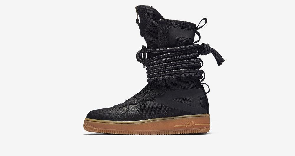 Nike-Af-1 -boots-dtkmen.jpg