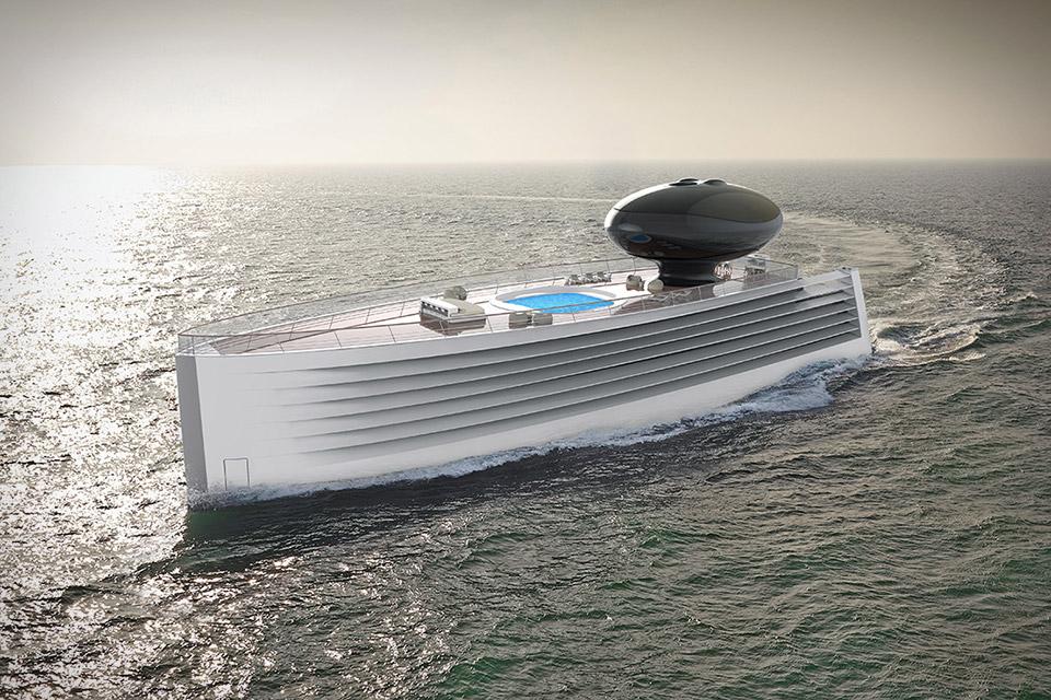 eau-yacht-1 .jpg