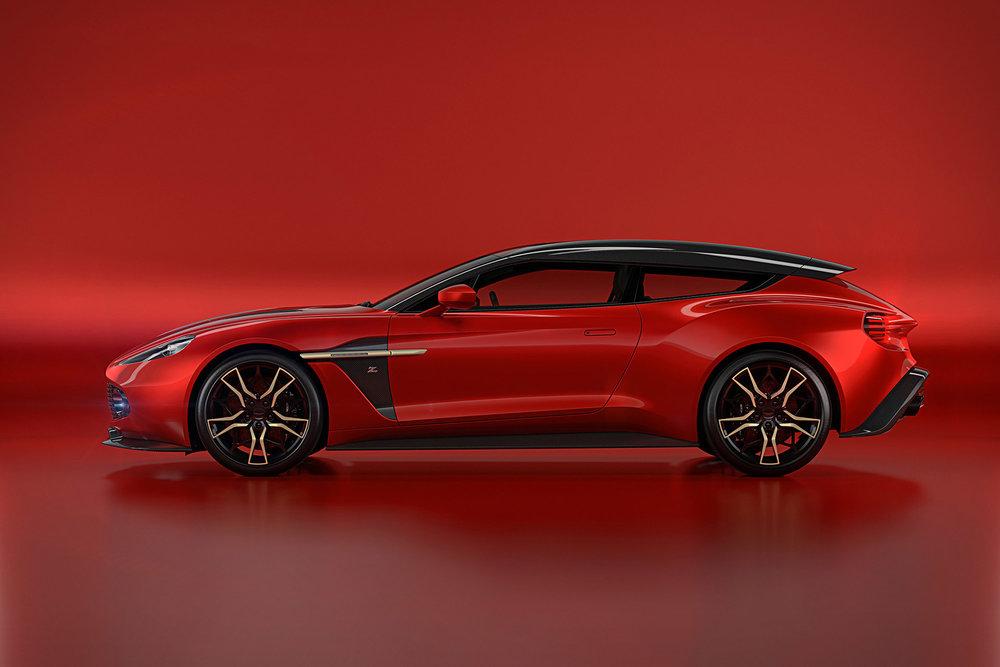 Aston-Martin-zagato-vanquish-DTKMEN.jpg
