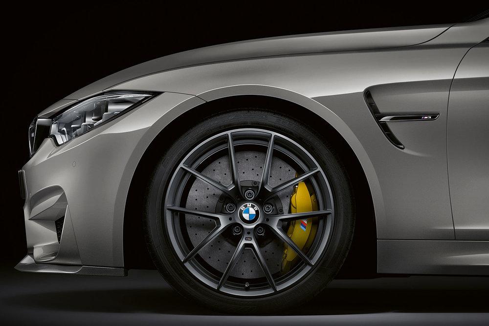 BMW-m3-cs-DTKMEN.jpg