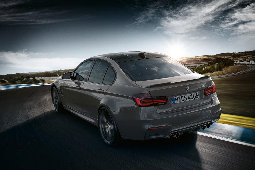 BMW-m3-cs-DTKMEN-3.jpg