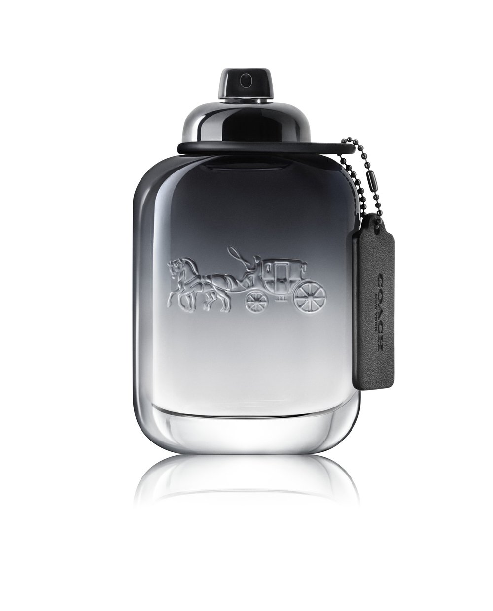 COACH FOR MEN_EDT_100ML_BOTTLE _CC003A01.jpg
