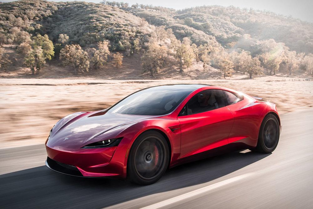 Tesla-roadster-DTKMEN-4.jpg