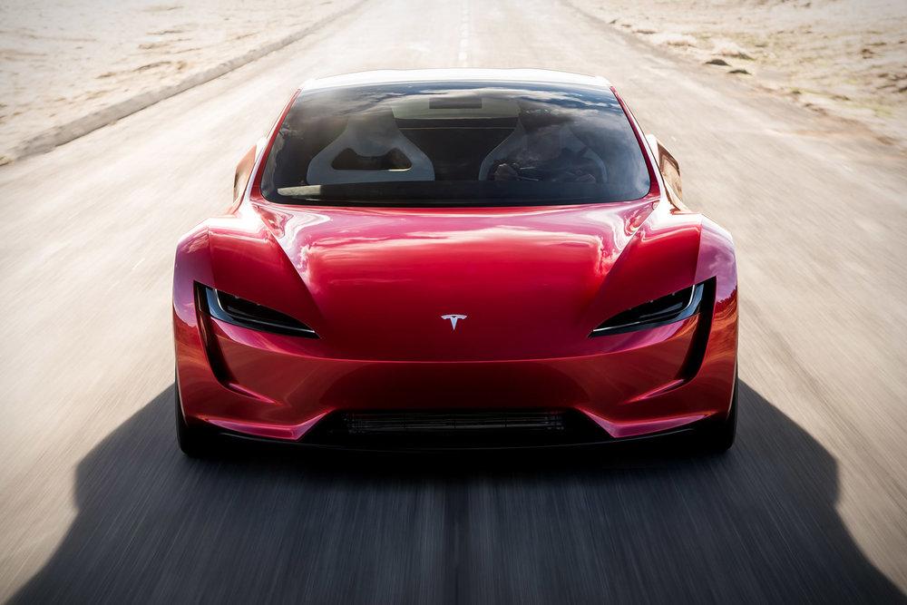 Tesla-roadster-DTKMEN-2.jpg