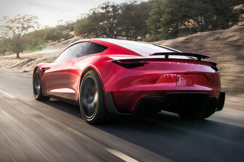 Tesla-roadster-DTKMEN-6.jpg