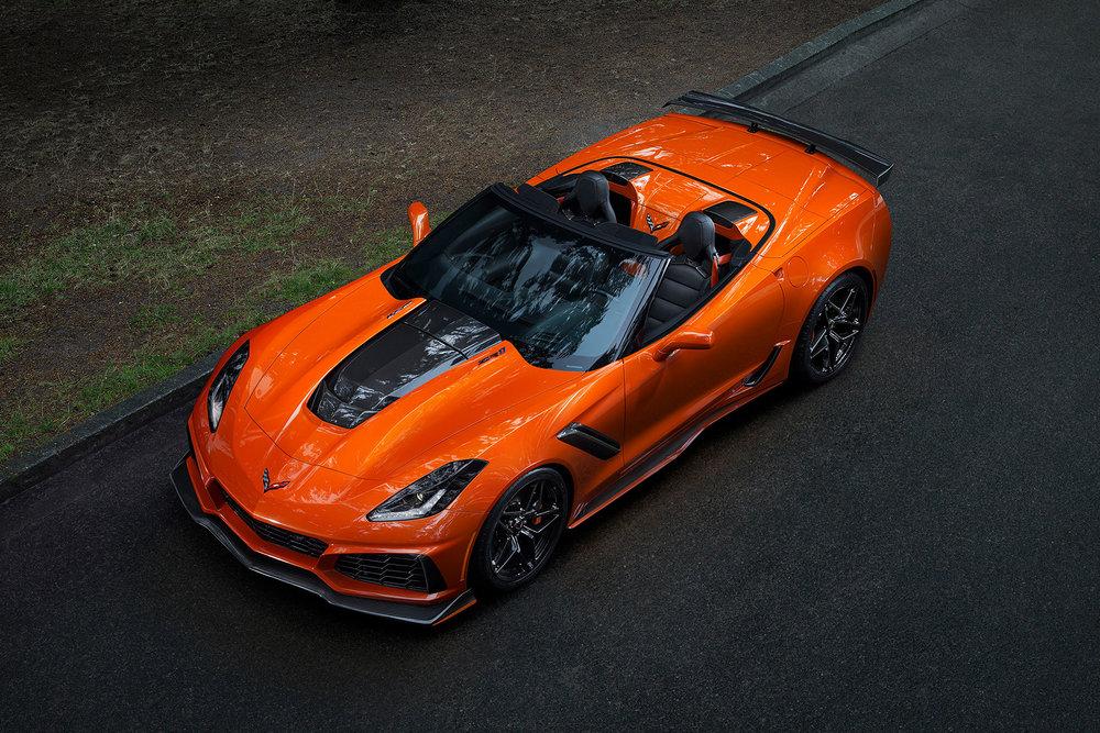 Corvette-ZR1-Cab-DTKMEN.jpg