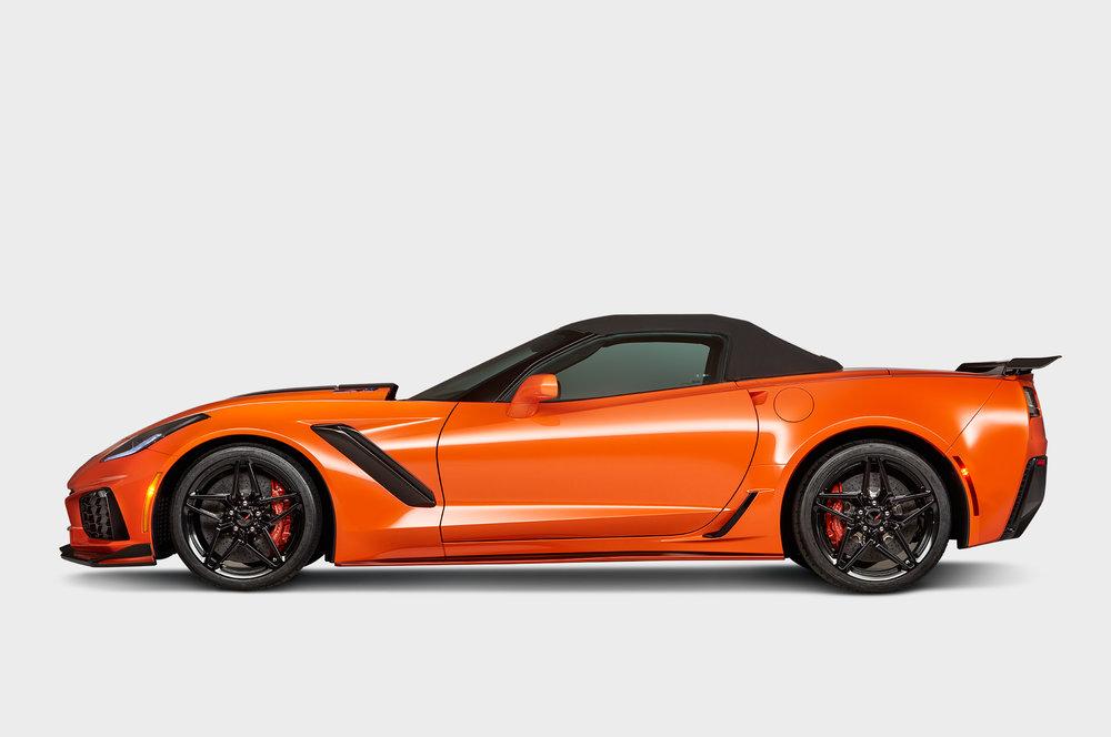 Corvette-ZR1-DTKMEN-1.jpg