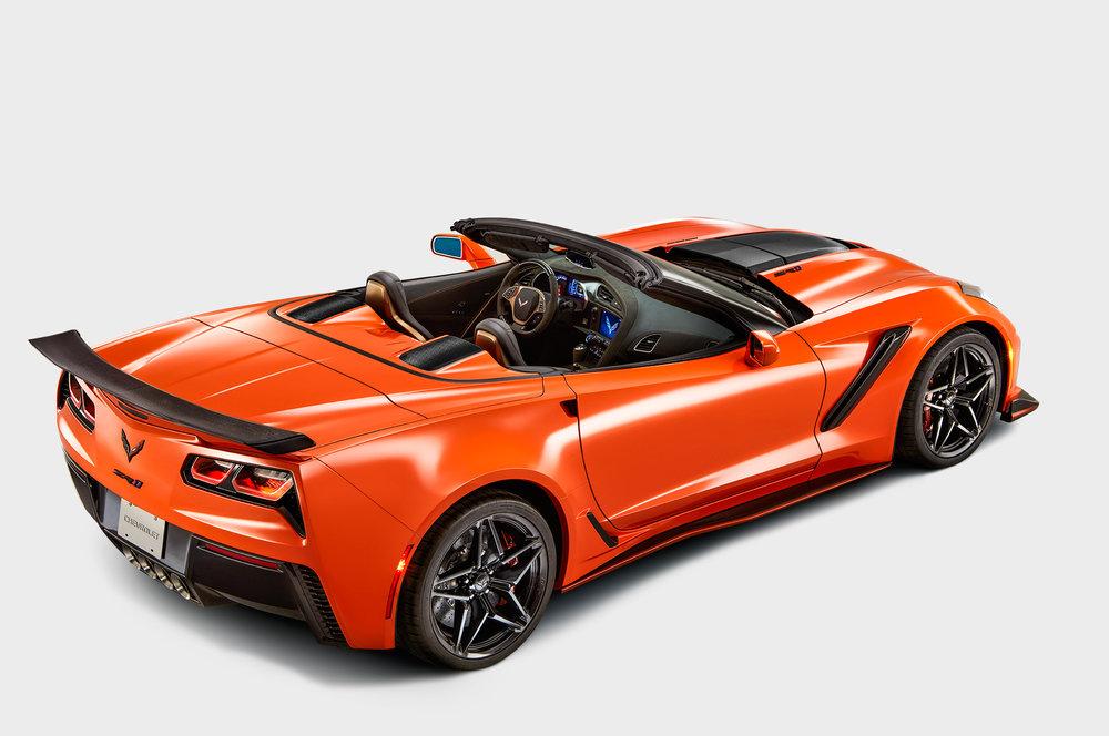 Corvette-ZR1-Cab-DTKMEN-2.jpg