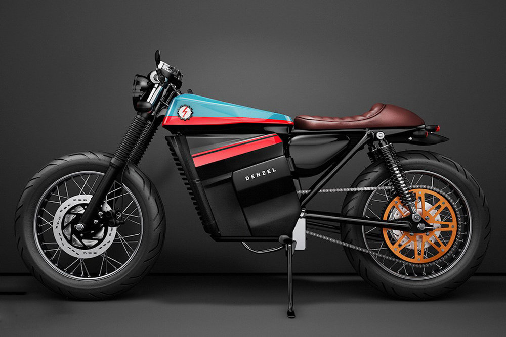 Honda-Electric-Cafe-Racer-DTKMEN-1.jpg