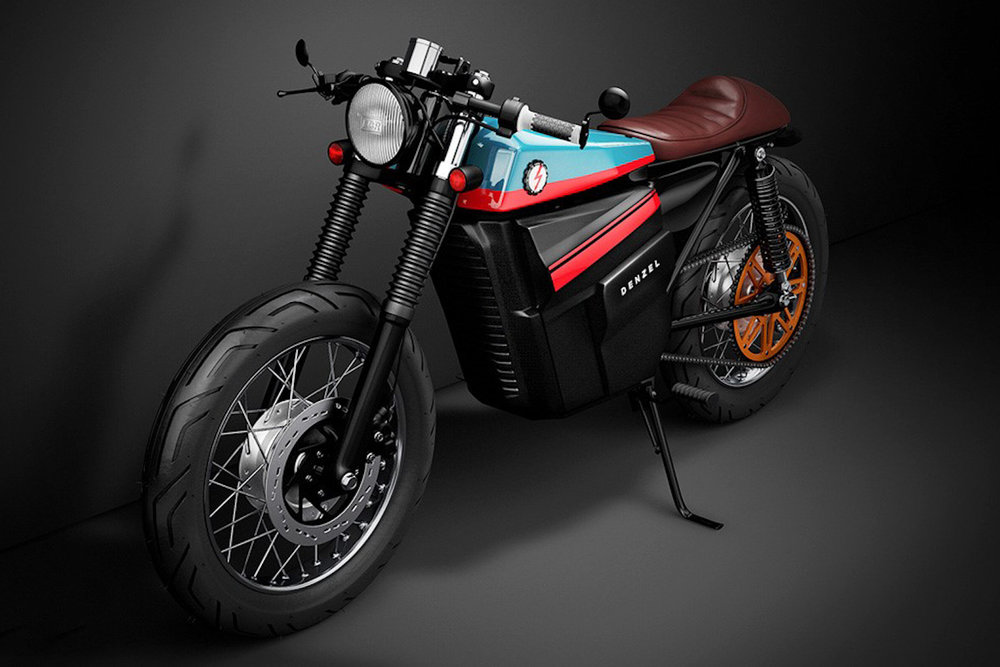 Honda-Electric-Cafe-Racer-DTKMEn-3.jpg