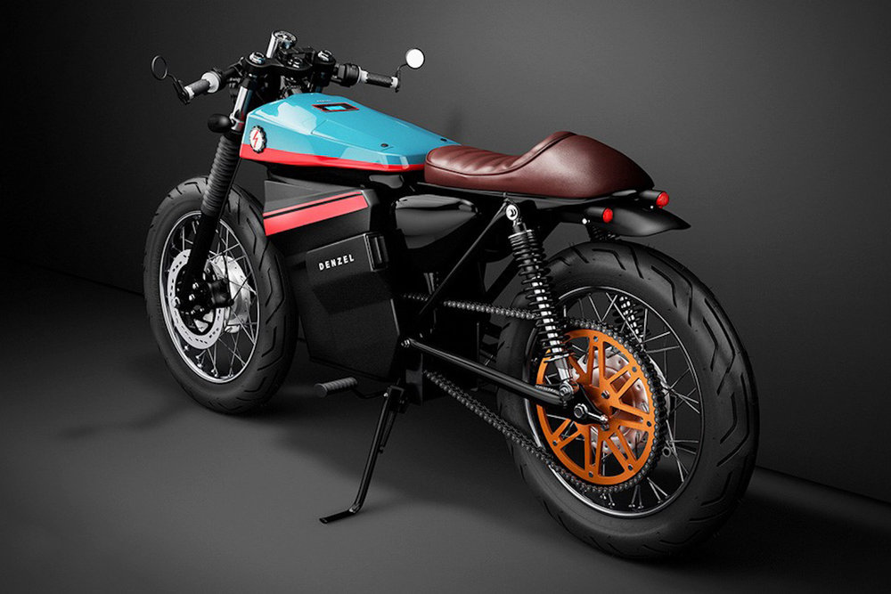Honda-Electric-Cafe-Racer-DTKMEN-2.jpg