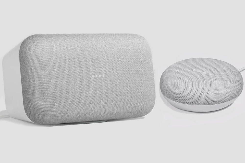 142443-smart-home-feature-google-home-max-and-home-mini-release-date-specs-and-everything-you-need-to-know-image1-m7q0g2b4sg.jpg