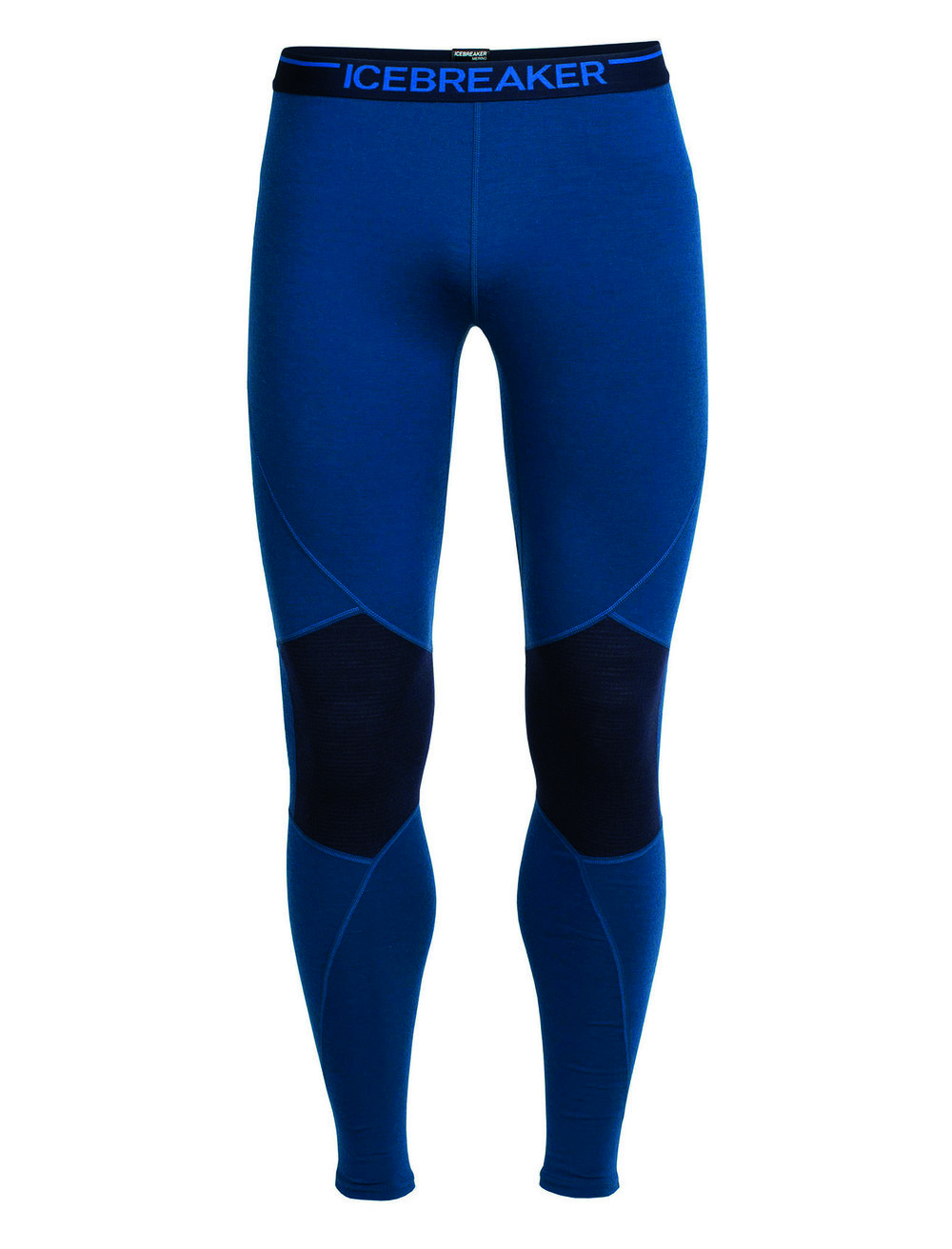 Men's Body Fit Zone Winter Zone Leggings ICEBREAKER, $140