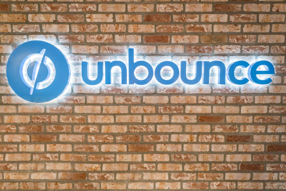 Unbounce Wall 4.35.42 PM.jpg