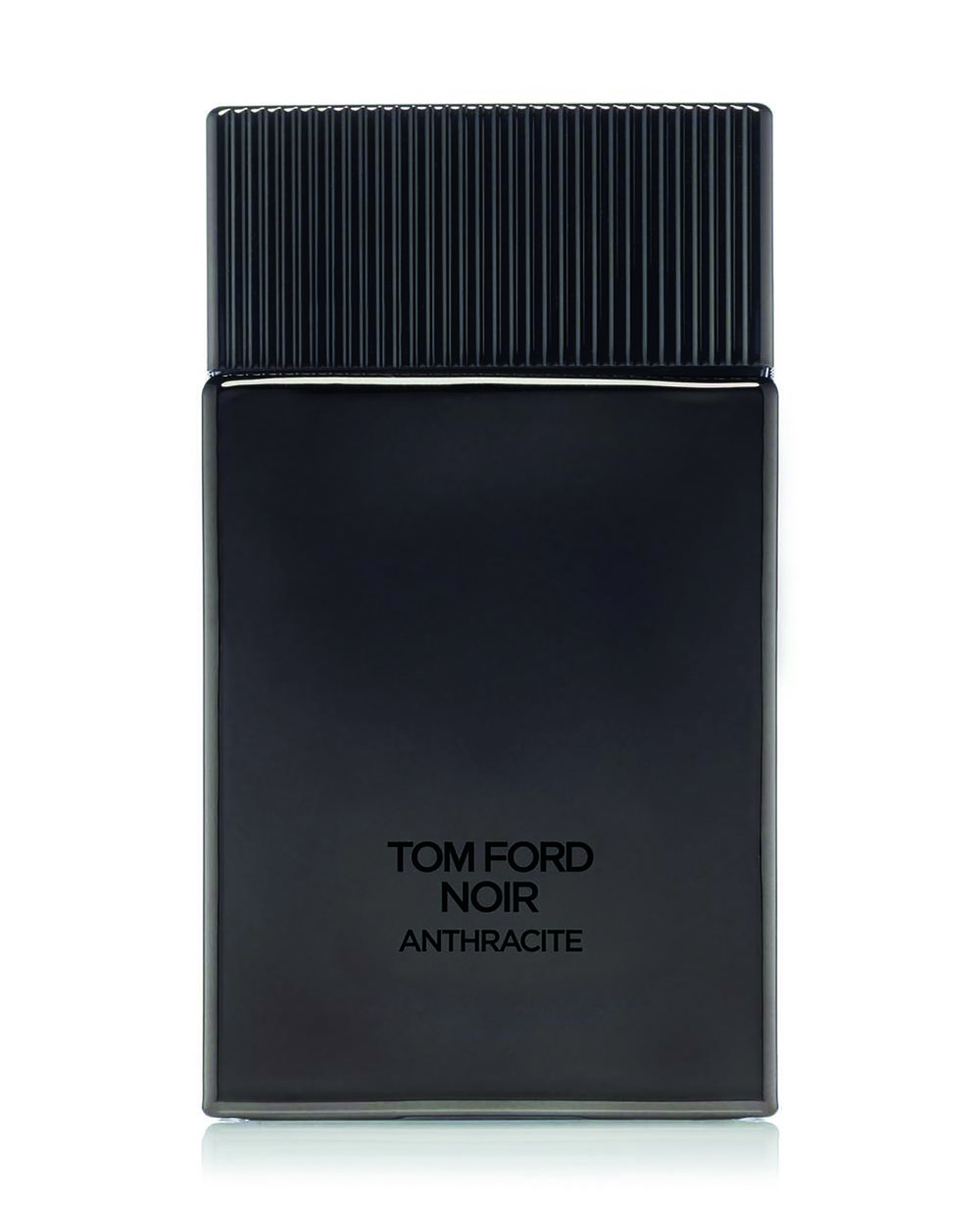 TOM FORD Noir Anthracite ($202 - 100ml).