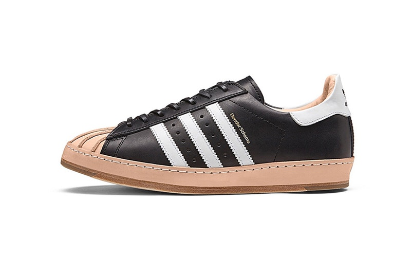hender-scheme-adidas-dtkmen-1.jpg