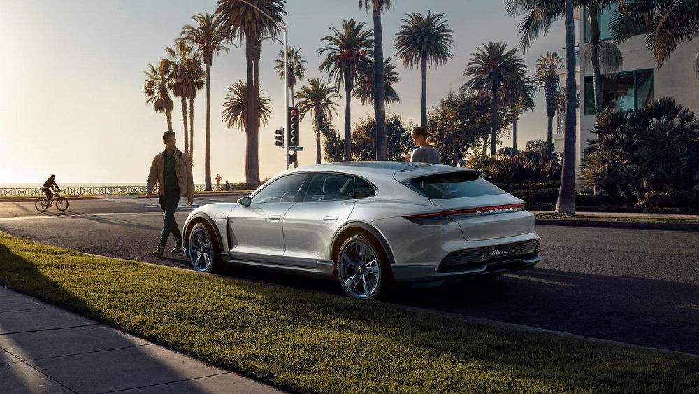 Porsche-dtkmen.jpg