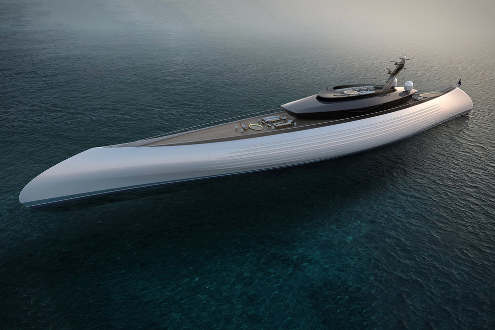 oceanco-tuhura-Super-yacht.jpg