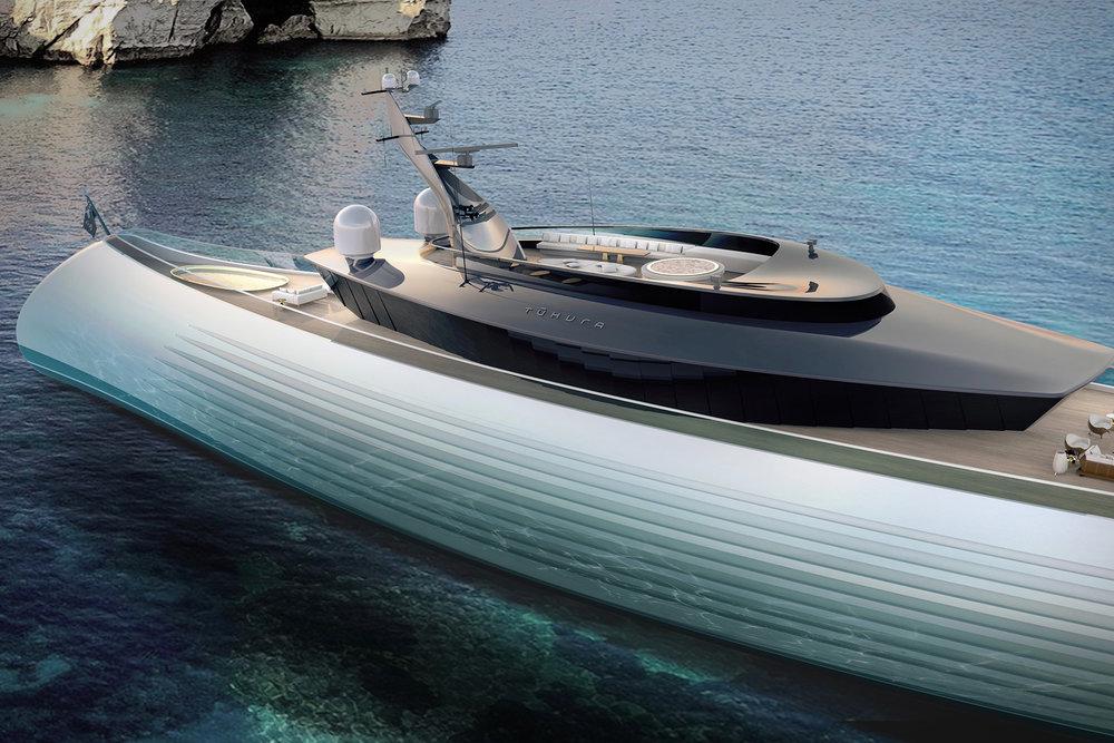 oceanco-tuhura-SUPER-YACHT_DTKMEN.jpg