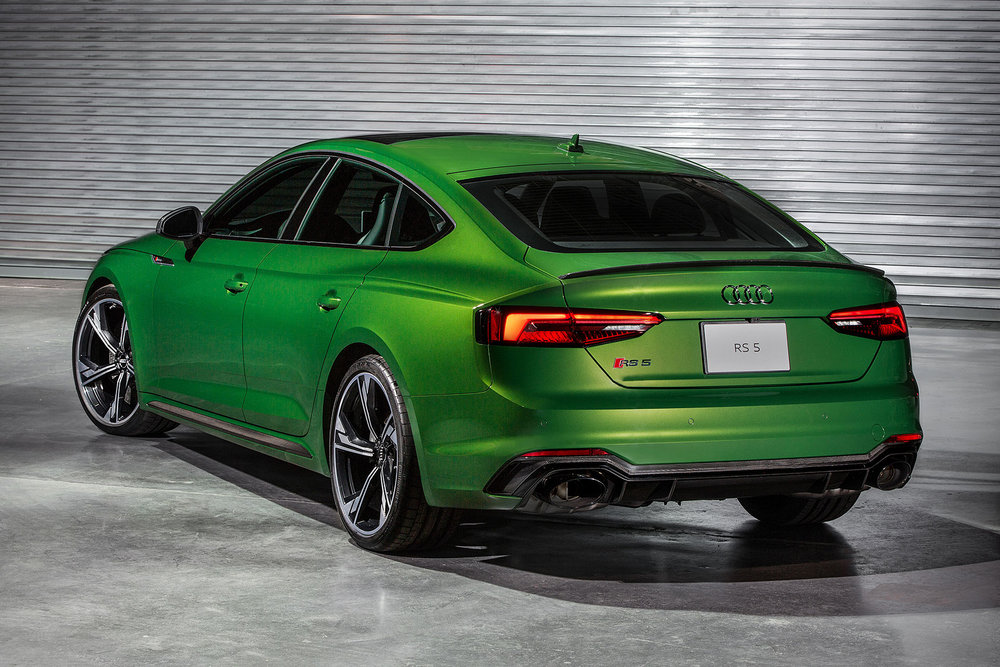 Audi-RS5-Sportback-3.jpg
