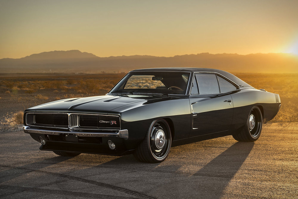 Dodge-Charger-1.jpg