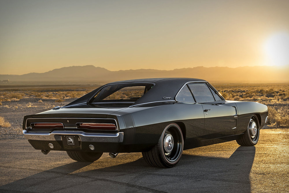dodge-charger-ring-bros-4.jpg