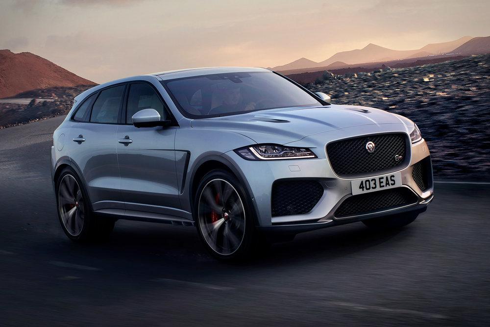 Jaguar-F-Pace-svr-1.jpg