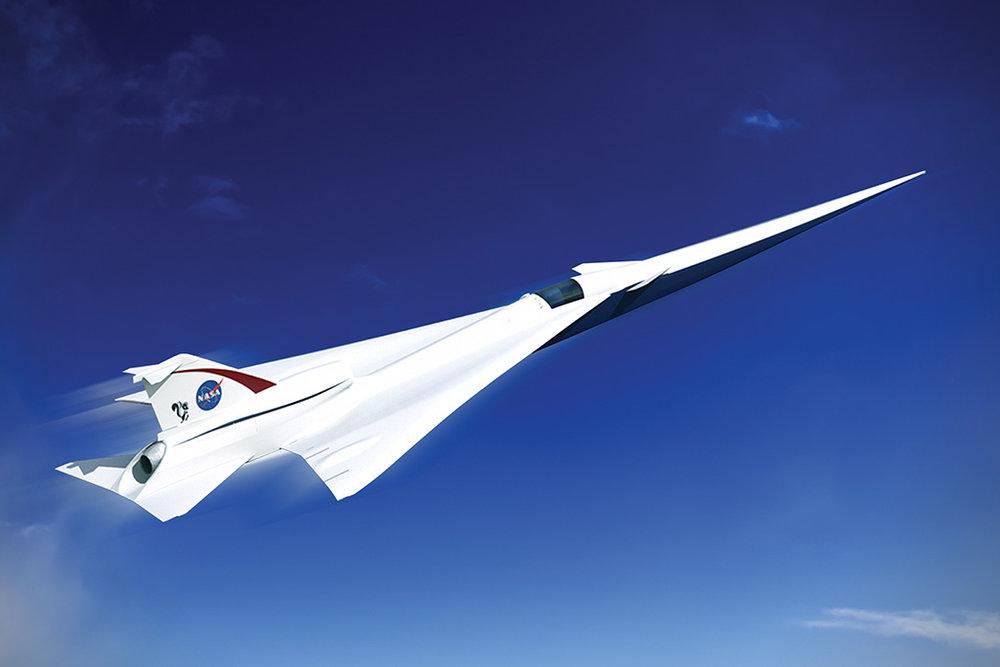 Nasa-X-Plane-DTKMEN-2.jpg