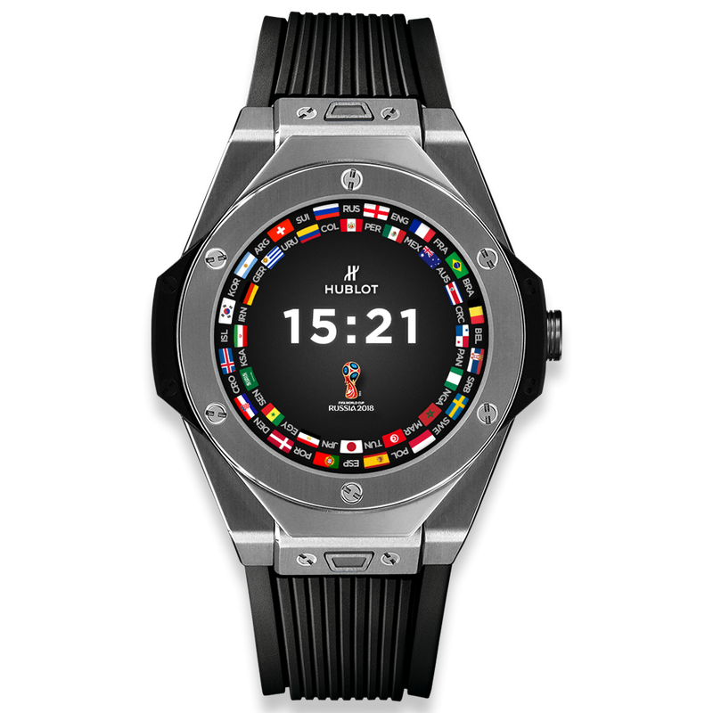 Hublot-bigbang-Referee -watch.png
