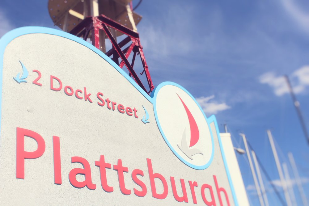 plattsburgh dock image.jpg